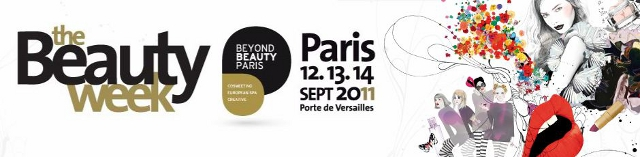 Beyond beauty les petites chozes for Salon beyond beauty