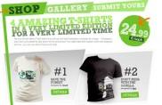 t_shirt_greenpeace