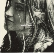Constance Once Twice