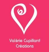 Valérie Cupillard Créations