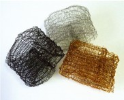 bracelets_arbre_a_bulles
