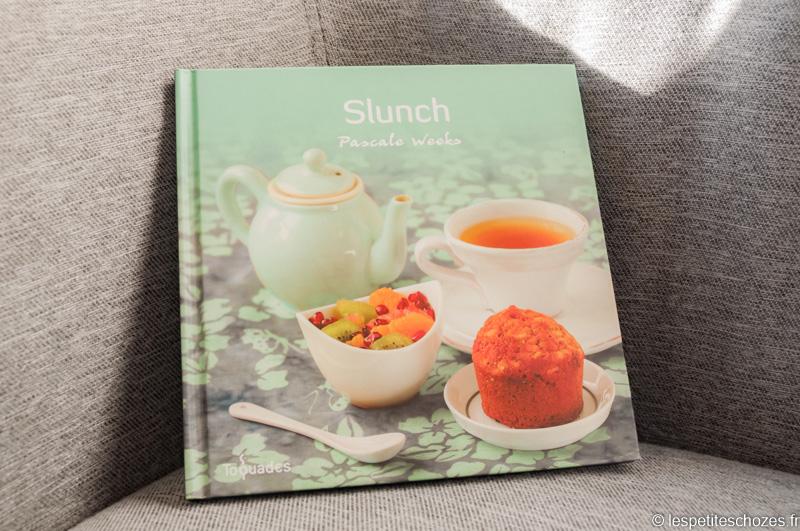 Livres cuisine saine 14 les petites chozes - Livre cuisine saine ...