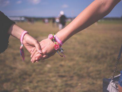 5 choses que les amis de mes enfants ne savent pas et que je voudrais leur dire