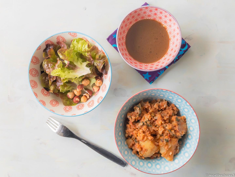 curry chou fleur pomme de terre 13 les petites chozes. Black Bedroom Furniture Sets. Home Design Ideas